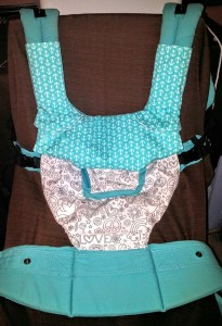 anchor bib and pads 2