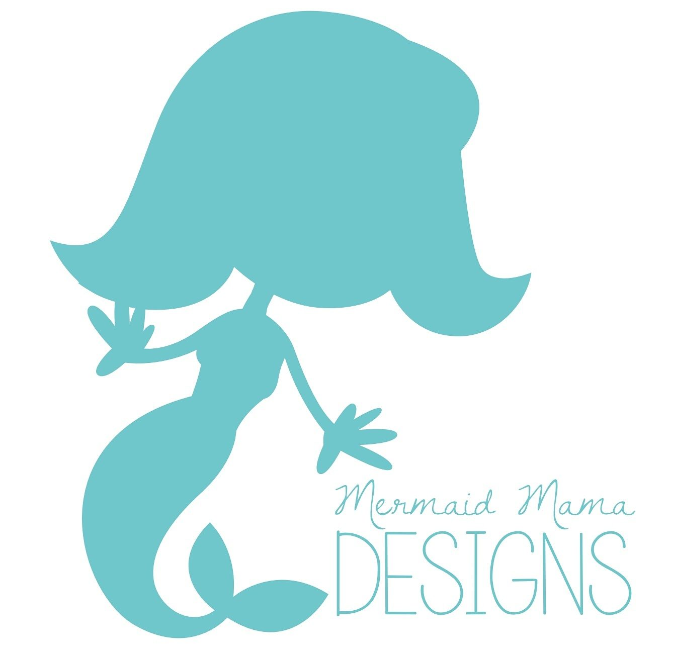 Mermaid Mama Designs