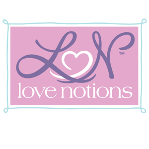 love notions logo