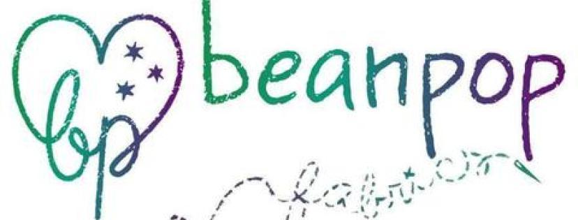beanpop