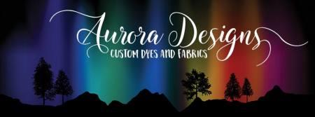 aurora designs