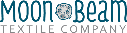 moonbeam logo